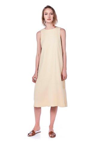 Onella Midi Dress