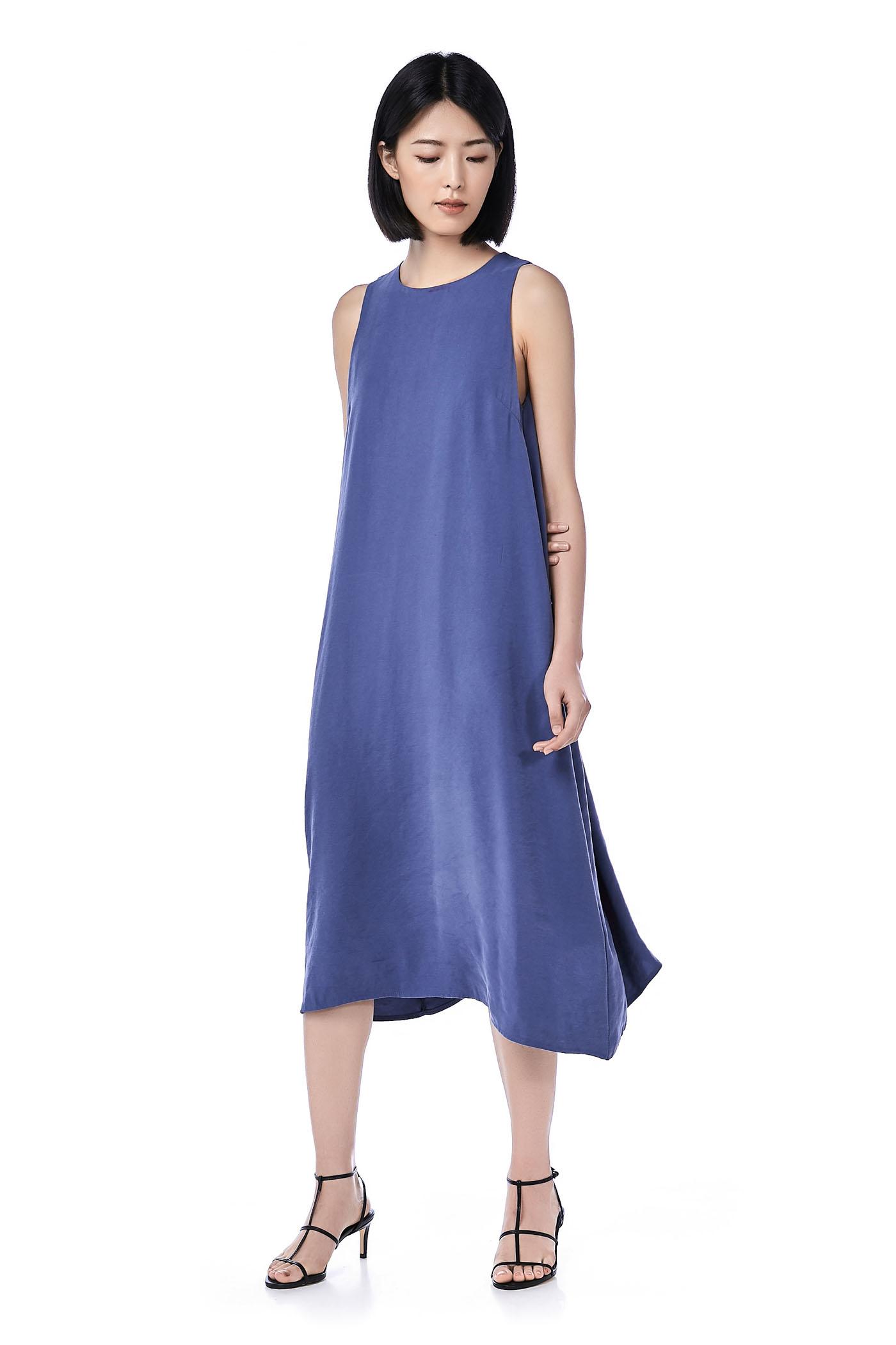 Lyla Midi Dress