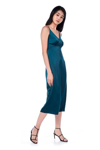 Malfy Slip Dress