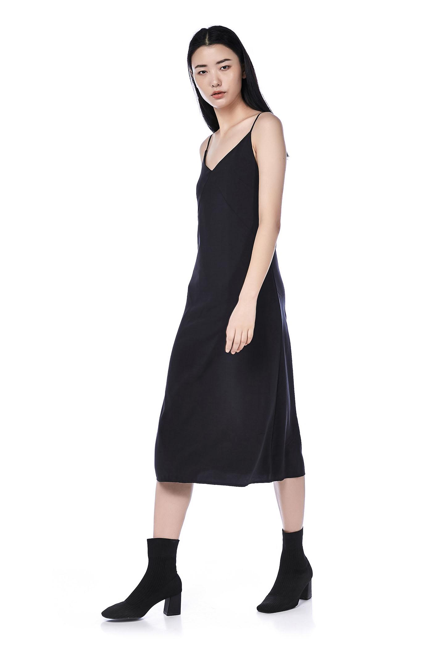 Kaylee Cami Dress