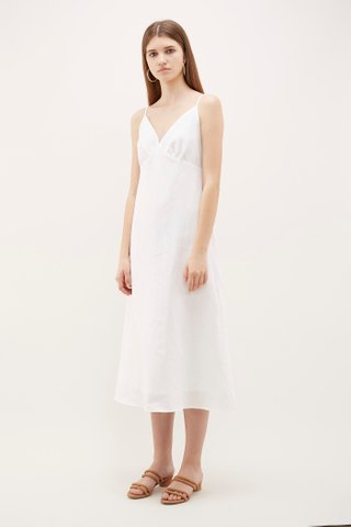 Carly Slip Dress