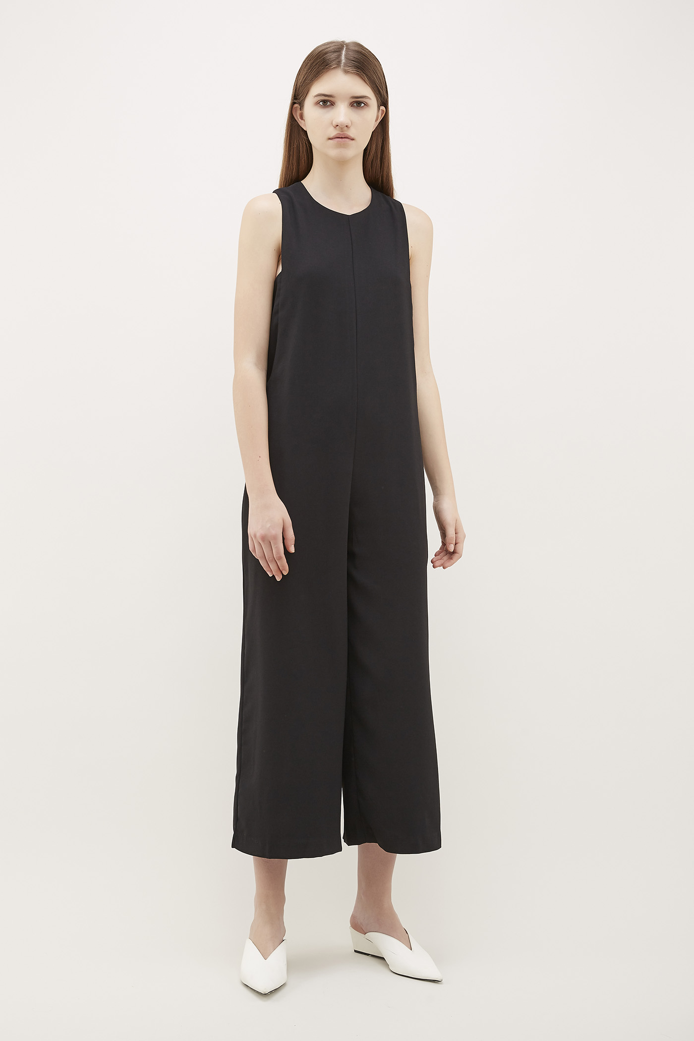 Kiley Jumpsuit