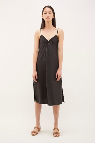 Zuela Slip Dress