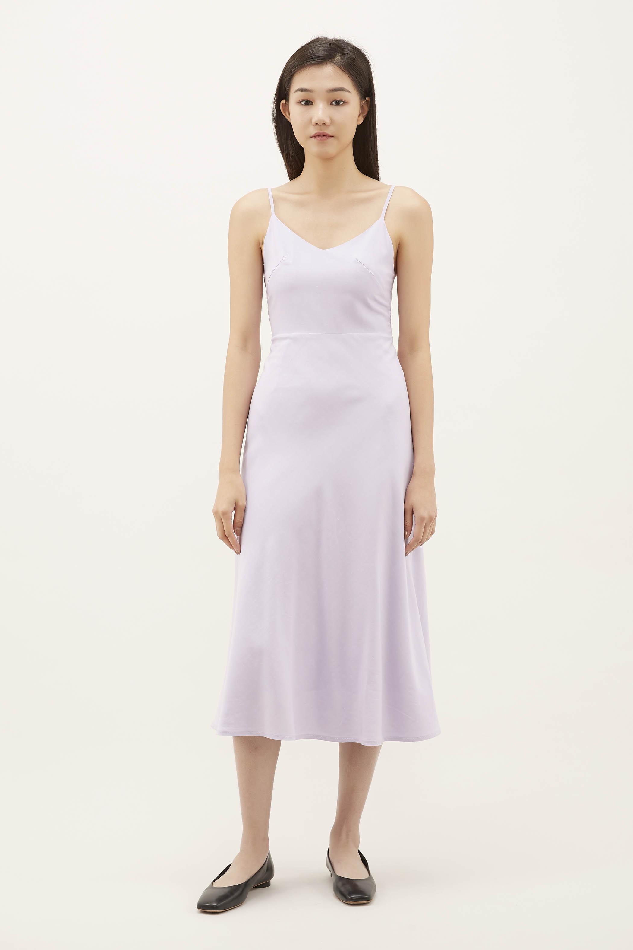 Florelle Cami Dress