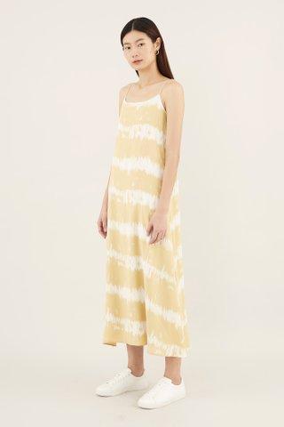 Lenise Dress