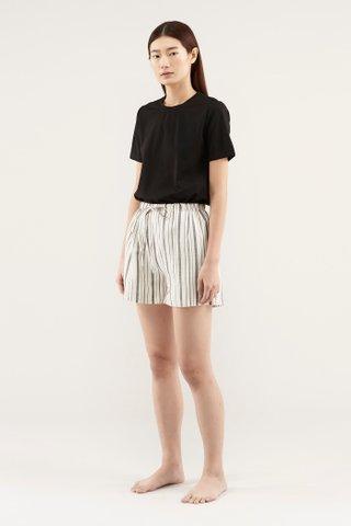 Freda Relax Shorts