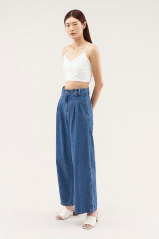 Bailie Jeans
