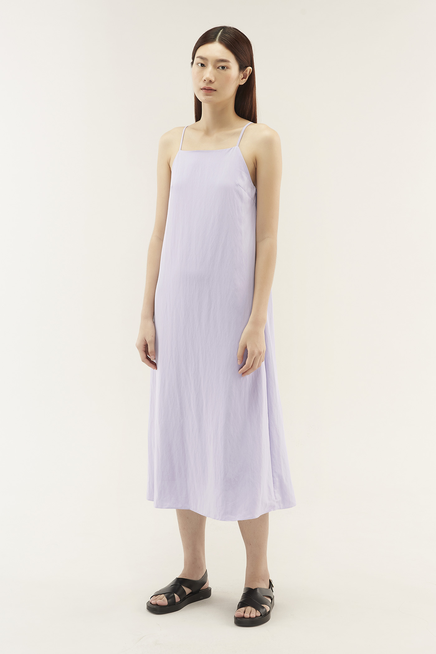 Marlisa Cami Dress