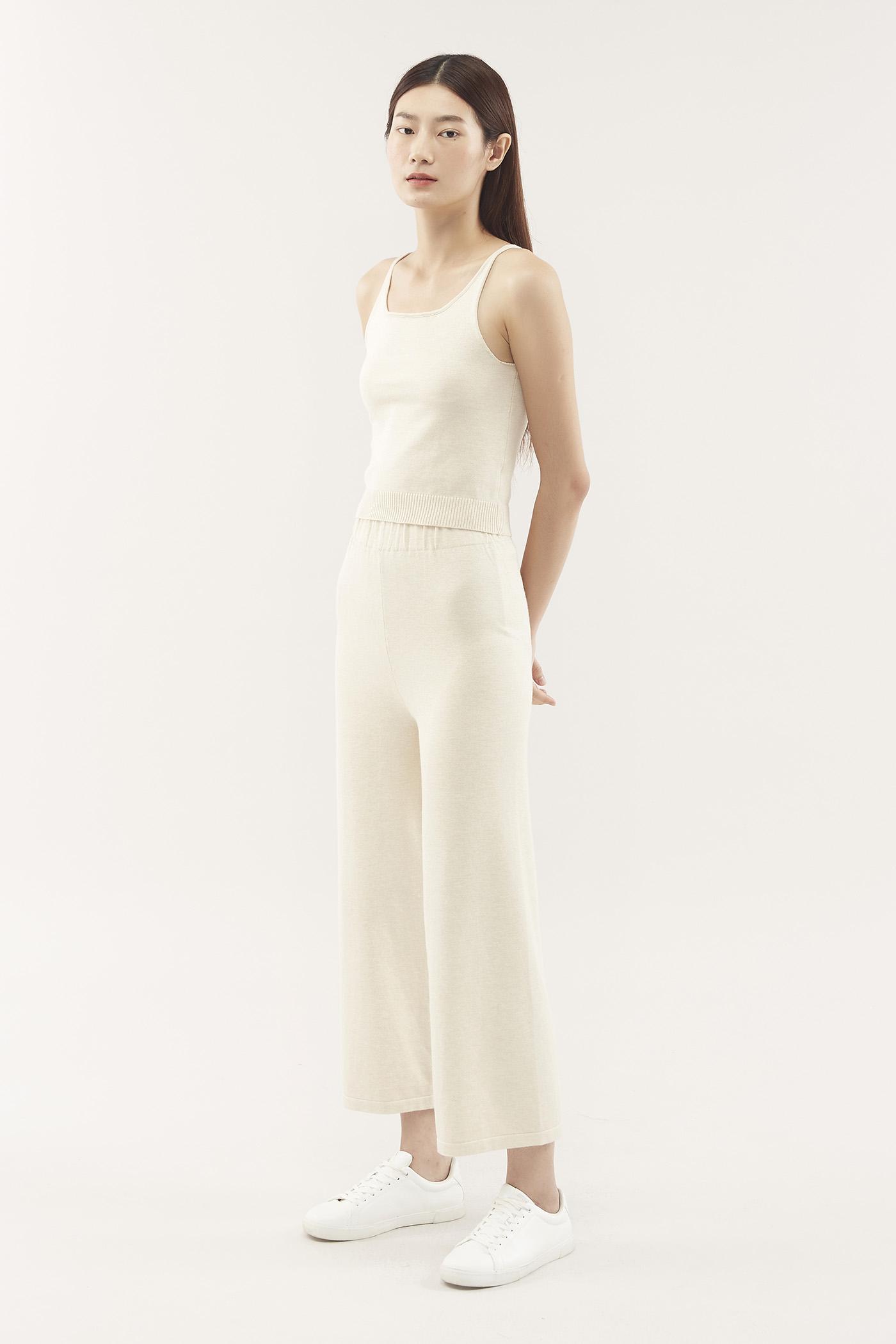 Reyna Knit Pants