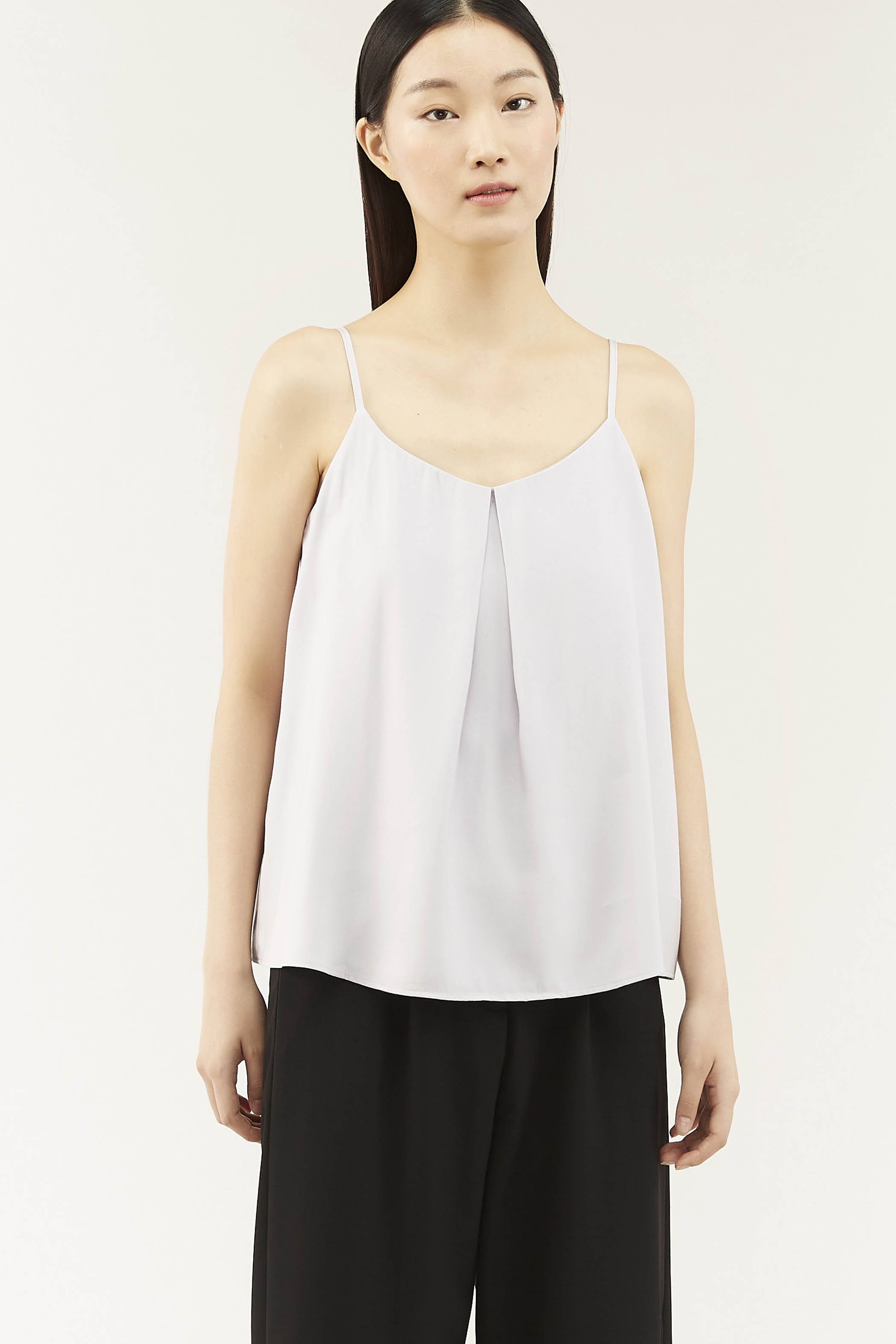 Theone Camisole