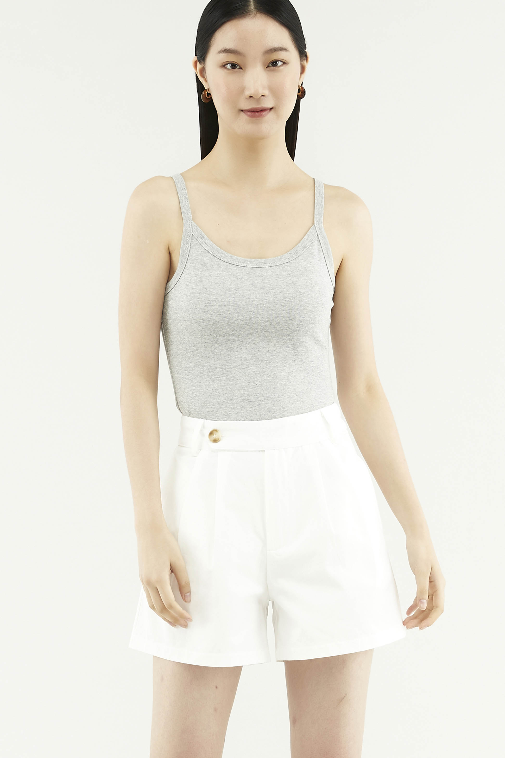 Andree Tank Top