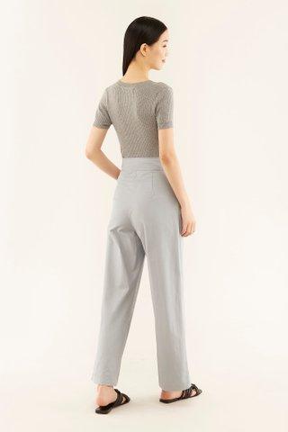 Neoma Wide-leg Pants