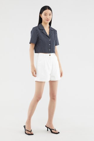 Neiva Crop Shirt